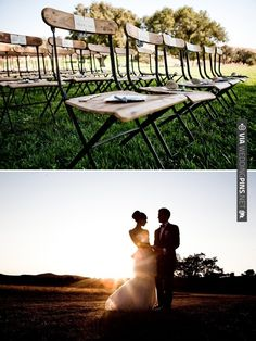.   CHECK OUT MORE IDEAS AT WEDDINGPINS.NET   #weddings #weddinginspiration #inspirational
