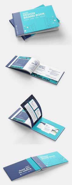 팸플릿 디자인 Workout Plans workout plans get ripped Print Layout, Layout Design, Print Design, Web Design, Editorial Design, Editorial Layout, Buch Design, Brand Manual, Board Game Design