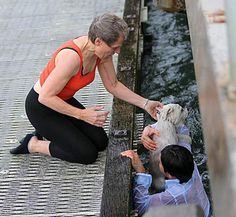 http://www.sikhnet.com/files/news/2014/07-July/human_kindness_captured_in_pictures_640_04.jpg