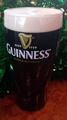 Don't Miss This: First Annual Jack McShea's Irish Beer Garden (March 15)
