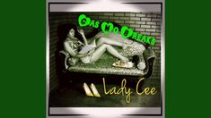 Gas No Breaks Dope Music, Queen, Various Artists, Make It Yourself, Lady