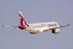 blogdetravel: Qatar Airways - cea mai bună alegere către India
