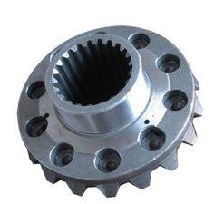 otospareparts.com - China Truck Parts Provider | Keterangan Produk