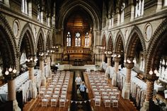 St Stephens Trust is an old church that's been restored and now hosts a variety of events, gatherings, concerts and. Sarah and Ben's wedding there. Saint Stephen, Old Churches, London Wedding, Wedding Venues, Wedding Ideas, Wedding Couples, Restoration, Trust, Saints