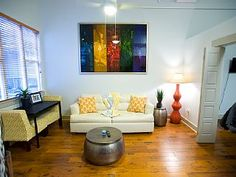 'CREOLE NEST II' - GREAT LOCATION 50FT OFF BOURBON STREETVacation Rental in French Quarter from @homeaway! #vacation #rental #travel #homeaway