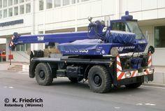 Gottwald-AMK-36-21-15t_OV_Bielefeld-610x412.jpg (610×412)