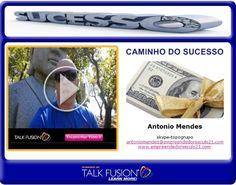 A disciplina é a mãe do sucesso http://app.talkfusion.com/fusion2/view.asp?NDA4MTQxNw==_42475418