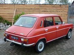 Simca 1100 - Special - Foto 2