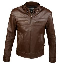 Men's trendy jackets really are a crucial component to every single man's set of clothes. Men require jackets for a variety of moments and several climate conditions. Men's Jacket Sale. Grey Bomber Jacket Mens, Cool Jackets For Men, Slim Fit Jackets, Casual Jackets, Men's Jackets, Leather Fashion, Leather Men, Leather Jackets, Jackets