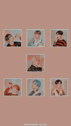 Bts Jimin, Bts Taehyung, Bts Bangtan Boy, Foto Bts, Bts Photo, Boy Scouts, Bts Cute, Bts Group Photos, Bts Backgrounds