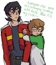 by @smallsleepybird on tumblr Repin if you get the reference