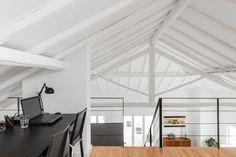 Casa Celeiro - Inês Brandão - João Morgado - Fotografia de arquitectura | Architectural Photography
