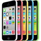 Tablets Archives - smartphones Apple iPhone 5C *All Colors* - 8GB 16GB 32GB - Verizon Unlocked *Refurbished* $124.95 Free Shipping