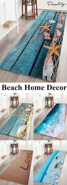 6 Delightful ideas: Minimalist Home Living Room Small Spaces minimalist kitchen organization beautiful.Minimalist Home Living Room Small Spaces minimalist home office beds.Minimalist Home Living Room Small Spaces. Diy Home Decor Rustic, Coastal Decor, Deco Marine, Beach Room, Beach Bathrooms, Minimalist Decor, Minimalist Kitchen, Minimalist Living, Minimalist Interior