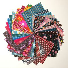 """MES patchwork blankets and the TUTO that goes with . - In the land of bubbles- vier 2018 december 2017 All archives """"In the land of bubbles"""" is registered in the business directory. SIRET: 809 900 913 00017 Source by - Coin Couture, Patchwork Blanket, Plaid Fashion, Bracelet Tutorial, Bubbles, Patches, Quilts, Deco, Knitting"""