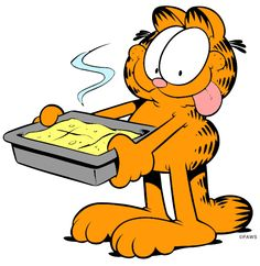 30 Day Ketosis the easiest way to burn fat in a natural/safe and effective matter. Garfield Cartoon, Garfield And Odie, Garfield Comics, Garfield Quotes, Garfield Wallpaper, Cat Wallpaper, Old Cartoons, Disney Cartoons, Cartoon Shows