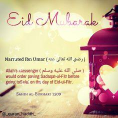 237 best eid mubarak images on pinterest in 2018 eid cards eid al muslim eid muslim quran hadith quotes quran quotes eid mubarak quotes eid greetings eid al adha happy eid prophet muhammad m4hsunfo