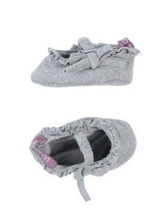 Liu •jo baby Women - Footwear - Bootee Liu •jo baby on YOOX