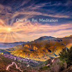 #energy #reiki #goodvibes #freshvibes #reikirays #healing #vibrations #reikihealing #reikisymbols #chokurei #meditation #boost #energy