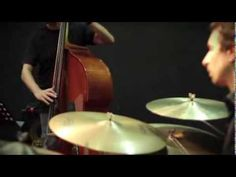 ▶ Carlos Miguel (Baterista KOLME - Cansaço) - YouTube. We transform dreams into musical instruments. Check our new website with Shop Online at http://www.missom.com