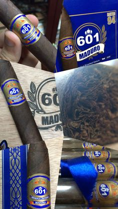 Best Of Cigar In Wall Optical Illusion