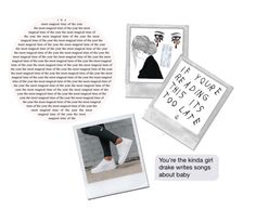 """collage i guess..."" by kat231103 ❤ liked on Polyvore featuring art"