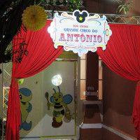 entrada-circo-do-antonio