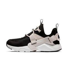 5120b4a57fef16 Air Huarache City Low Women s Shoe