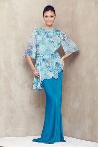 ... fashion style asymmetrical baju fashion pick girls fashion beautiful