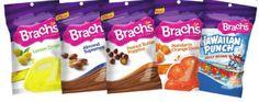 Walmart Deals: Money Maker on Brach's Candy bags (Easter!) Saving My Family Money
