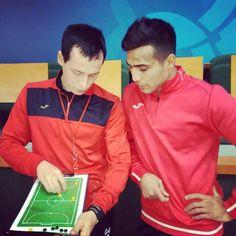 @shakhramgiyasov  . . . #shakhramgiyasov #boxing #boks #бокс #motivation #training #gym #bodybuilding #instavideo #uzbekistan #uzb #video #sport #mma #ufc #punch #knockout #watch #win #game #champ #champion #king #videos #vine #vines #sketch #tmt #hbo #toprank