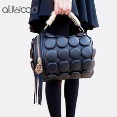 Women Ladies Handbag Shoulder Bag Purse PU Leather Messenger Hobo Bag – For Sale Fashion Handbags, Purses And Handbags, Fashion Bags, Leather Handbags, Fashion Women, Leather Bags, Ladies Handbags, Replica Handbags, Designer Handbags