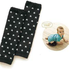 http://babyclothes.fashiongarments.biz/  Cartoon Cute snow Design Cotton Baby Leg Warmers Kid Toddler Boys Girls Knee Pad Length 30cm, http://babyclothes.fashiongarments.biz/products/cartoon-cute-snow-design-cotton-baby-leg-warmers-kid-toddler-boys-girls-knee-pad-length-30cm…