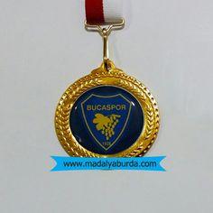 Logolu madalya madalya, madalya yaptırma, madalya fiyatları, okul madalyası,okuma madalyası, ana okulu  madalyası, başarılı öğrenciler,öğrenci motivasyon madalyası, madalya fiyatları, toptan madalya, en ucuz madalya madalyaburda.com  da..