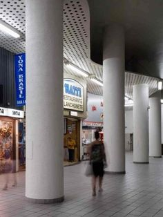 arquitextos 151.08 tributo a niemeyer: Forma moderna e cidade: a arquitetura de…