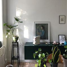 my scandinavian home: The relaxed Norwegian home of Maja Hattvang