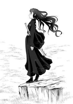 Manga Anime, Anime Oc, Anime Demon, Demon Slayer, Slayer Anime, Animes Wallpapers, Cute Wallpapers, Sai Naruto, Anime Friendship