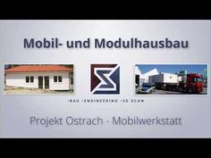 Ein Modulhaus und Mobilhaus ist dank energieeffizienten Bauweise ganzjährig bewohnbar und bieten hohen Wohnkomfort auf kleinen Raum.