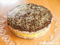 Pudding Desserts, Recipe Boards, Tiramisu, Nom Nom, Cheesecake, Sweets, Baking, Ethnic Recipes, Food