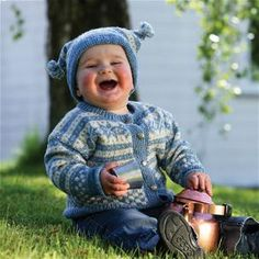 Baby laughter - so pure and joyful. Laughing Face, Kids Laughing, Smiling People, Happy People, Just Smile, Happy Smile, Happy Faces, Happy Baby, Happy Kids