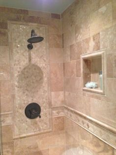 Pictures of Bathroom walls with tile | walls, which incorporate a tile design se…  Pictures of Bathroom walls with tile | walls, which incorporate a tile design set in in the main shower wall …  http://www.wersdecor.website/2017/05/07/pictures-of-bathroom-walls-with-tile-walls-which-incorporate-a-tile-design-se/