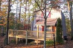 Pigeon Forge cabin rentals and Gatlinburg cabin rentals for the Smoky Mountains of Tennessee. Privately owned vacation cabins in Pigeon Forge and Gatlinburg. Vacation Cabin Rentals, Gatlinburg Cabin Rentals, Gatlinburg Tennessee, Fire Pit Chairs, Pigeon Forge Cabin Rentals, Thing 1, Mountain Vacations, Screened In Porch, Appalachian Trail