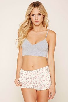 New wardrobe on pinterest crop tops circle skirts and high waist