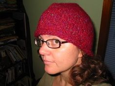 These little hats make a great stash-busting project that gives back to the community at the same time. Now available as a free pdf! Dow...