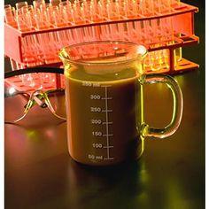 Lab+Beaker+Mug