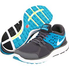 separation shoes 9cba1 706eb Nike lunarswift 3 dark grey neo turquoise white. Running Inspiration, Training  Shoes ...