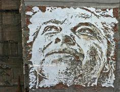 brooklyn-street-art-vhils-all-city-canvas-mexico-city-05-12-web-1