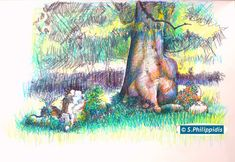 Spiro Philippidis, Illustration passion, Illustrations, Peintures, Carnets de voyages, Photos: Jura Bernois CH Passion, Illustrations, Photos, Painting, Watercolor Painting, Sketch, Travel, Photography, Law School