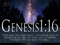 screenshots bible quotes