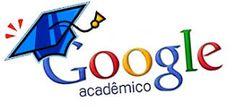 Google Academico,
